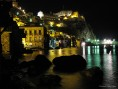 Massimo Collini Scilla by night IMG 0314 800